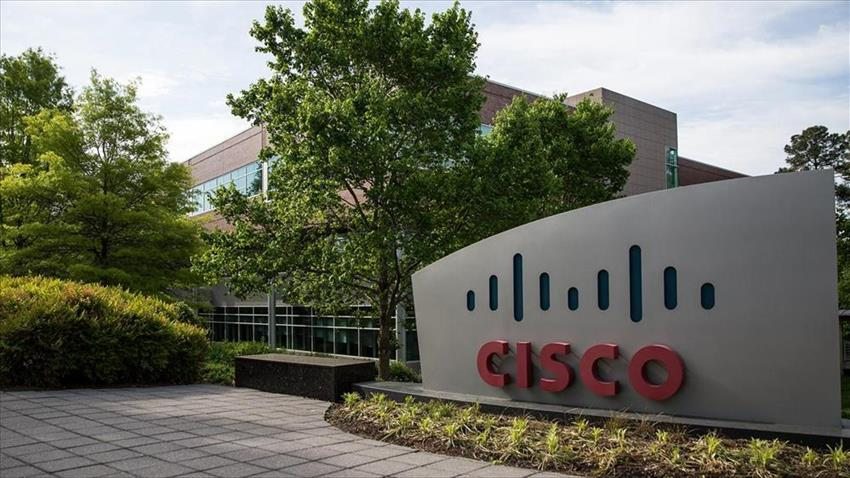 Ericsson-Cisco: sempre più forte la partnership su Mobile-wifi
